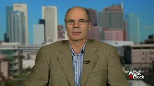 Canada has to get past this idea that helping the environment will hurt the economy: Drummond