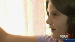Little known condition can change a child's life