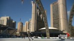 Toronto ranked the best city in the world by The Economist