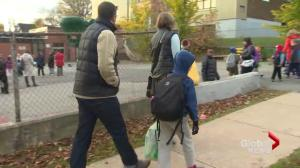 Parents appear to side with Nova Scotia teachers as dispute intensifies