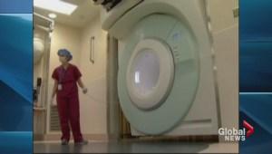 Private MRI's