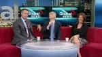 News Hour Plus: The anchors taste test Kristi's beer
