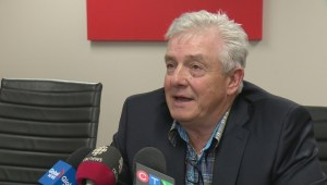 Mothers Against Drunk Driving meets with Saskatchewan government to discuss curbing impaired driving