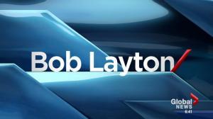 Bob Layton editorial