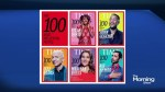Who are the most influential people of 2017?