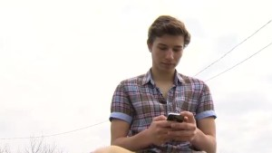 Waterloo student suspended for teachers' strike prank