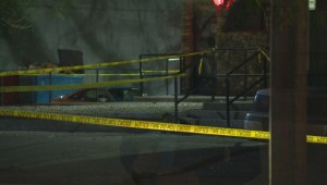 Patrons shot at Regina's Pump Roadhouse file lawsuits alleging club's negligence