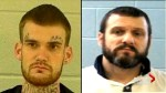 $130 K reward offered for escaped inmates in Georgia