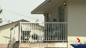 Kelowna landlord may face more fines