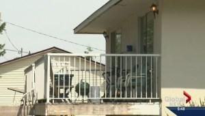 Kelowna landlord may face more fines