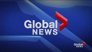 Global News at 6: May 20