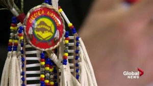 Dealers caught selling drugs could face banishment from Siksika First Nation