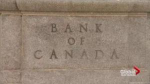 Bank of Canada cuts interest rate in surprise move