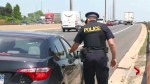 Critics say new rules could prevent Ontarians from fighting traffic tickets