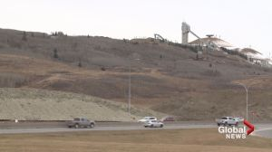Company once against Paskapoo redevelopment now wants to set up shop