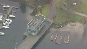 City of Vancouver on re-opening of Kits Coast Guard base