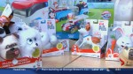 Hot summer toys from Spin Master