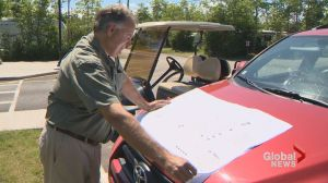 Shediac campground owners upset over plans to upgrade nearby Provincial Park