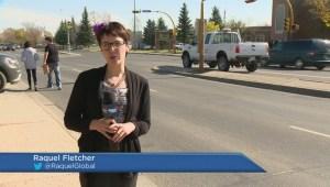 Regina Public Schools axes grad banquets, high school students upset