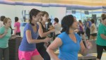 Get Fit Manitoba: How social media can affect your fitness