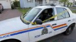 RCMP Preparedness in Fatal Shootings