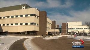 Red Deer physicians fear patient care is suffering in central Alberta