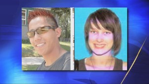 Disturbing triple murder-suicide rocks Michigan town