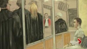 Magnotta closing arguments