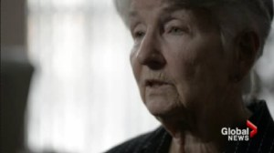 A Toronto Holocaust survivor may be a witness in what could be the final prosecution of a Nazi war criminal in Germany.