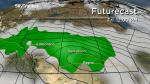 Saskatoon weather outlook: storm set to slam Sask. Easter weekend