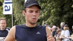 French authorities unveil new information on Germanwings co-pilot