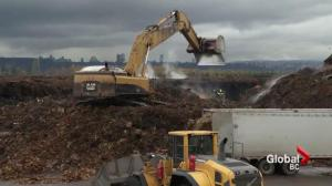 Richmond composting facility making a stink with neighbours