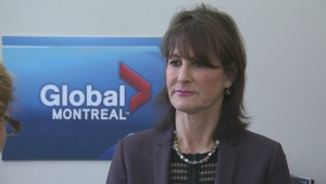 Quebec businesses desperate for qualified workers