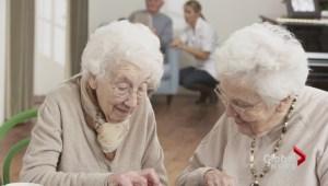 Time for seniors advocate in Saskatchewan?