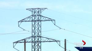 Notley government taking Alberta power providers to court