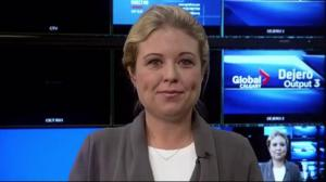 Timing of Omar Khadr settlement a political move by Trudeau: Rempel