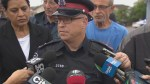 Peel Police confirm fatality in massive home explosion in Mississauga