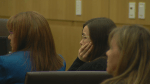 Jodi Arias' life spared after judge declares mistrial