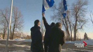 PQ call for Values Charter