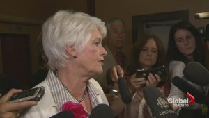 Ontario's English catholic teachers reach tentative agreement with province