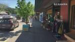 Small Town BC: Nakusp