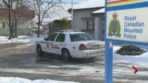Policing costs may double for Osoyoos taxpayers