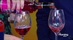 Why Rosé wine is trending and which ones to buy