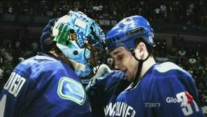 CMHA, BCHL create program to improve hockey players' mental health