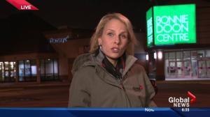 Roll up the sleeve: Flu vaccine clinics open Monday across Alberta