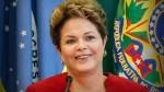 Brazil plans to impeach president