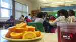 With work-to-rule days away, NS students worried about breakfast program