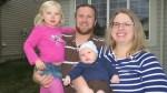 SGI suing two Saskatoon bars that served Catherine McKay