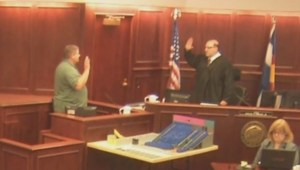 Defense begins its case in James Holmes theatre shooting trial