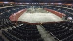 Monster Jam getting ready to roar into MTS Centre